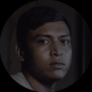 Akil Hussain